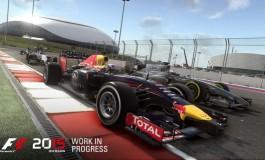 Waktu Rilis F1 2015 Ditunda Hingga 10 Juli