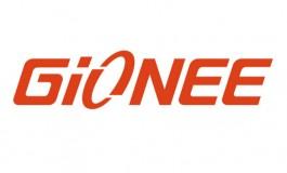 Dengan 2 Baterai, Gionee M5 Tawarkan Daya Tahan Hingga 4 hari