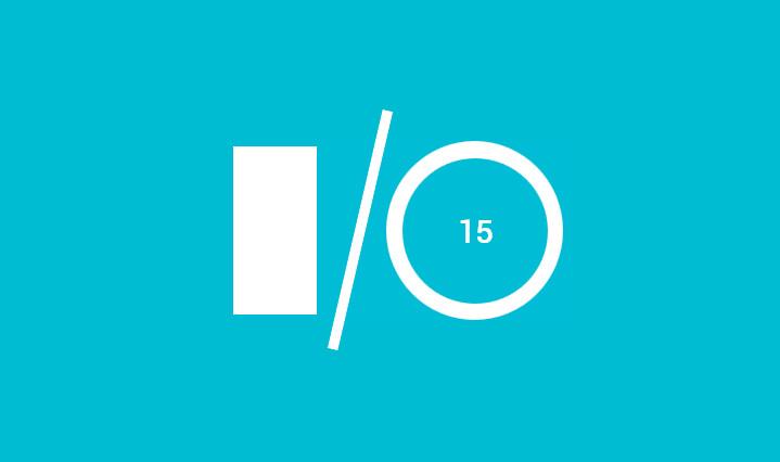 Google Pastikan Android M Jadi Bintang Utama di Google I/O 2015