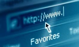 Kecepatan Internet Indonesia Tercepat Ketiga di Dunia, Mantap?
