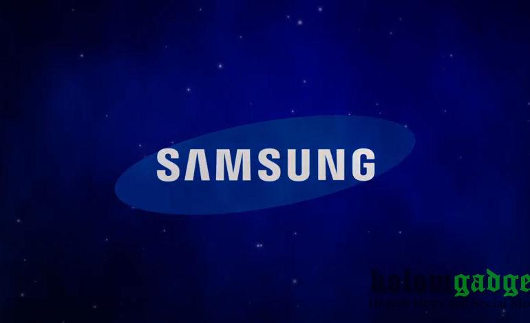 Bocoran Kotak Samsung Galaxy Note 5 Ungkap Hadirnya Fitur Charger Nirkabel?