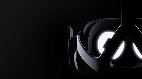 Inilah Spesifikasi PC yang Dibutuhkan Oculus Rift