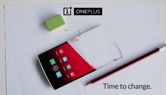 OnePlus Punya Acara 1 Juni, Mungkinkah OnePlus 2?