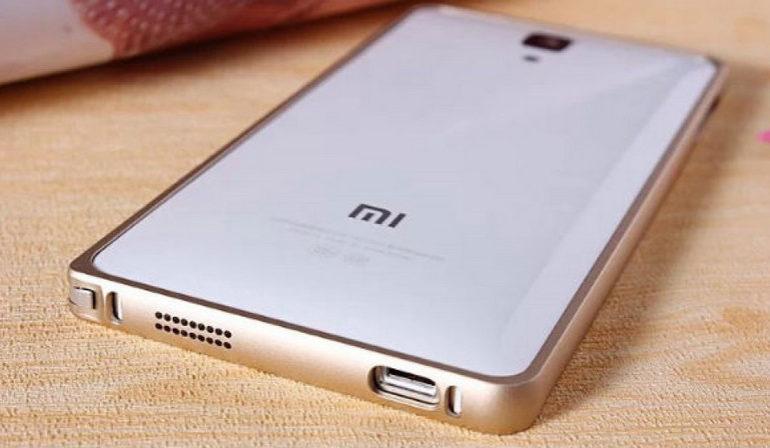 Xiaomi Redmi Note 2 Dipastikan Meluncur 29 Juni