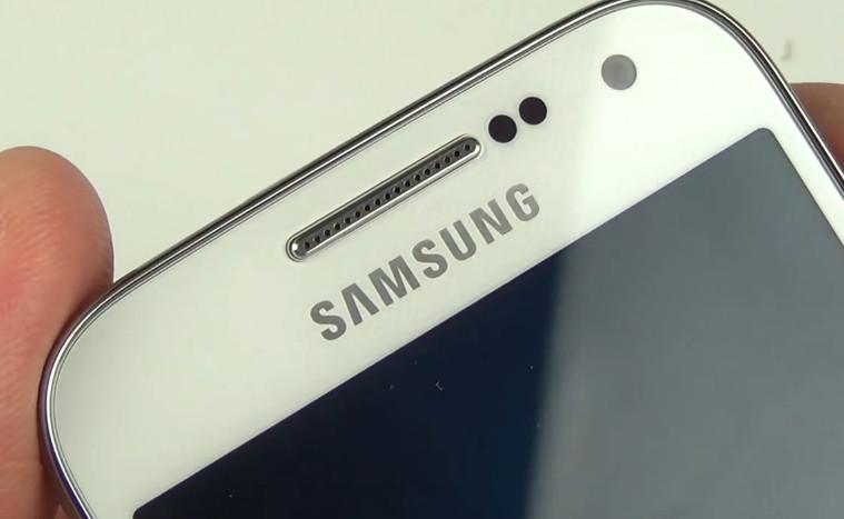 J.K. Shin Bantah Percepat Rilis Samsung Galaxy Note 5 dan Laporan Penjualan Galaxy S6