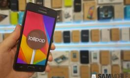 Samsung Galaxy Grand Prime, Smartphone yang Tak Lekang Dimakan Waktu
