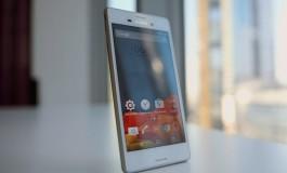 Pembaruan Android Marshmallow Sony Xperia M4 Aqua Segera Tiba