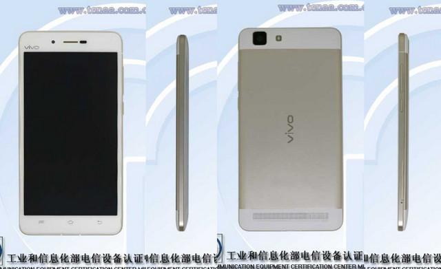 Disertifikasi TENAA, Ini Detail Spesifikasi Vivo X5 Max S