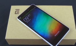 Harga Xiaomi Mi 4i, Mi 4 dan Redmi Note Prime di India Dipangkas!