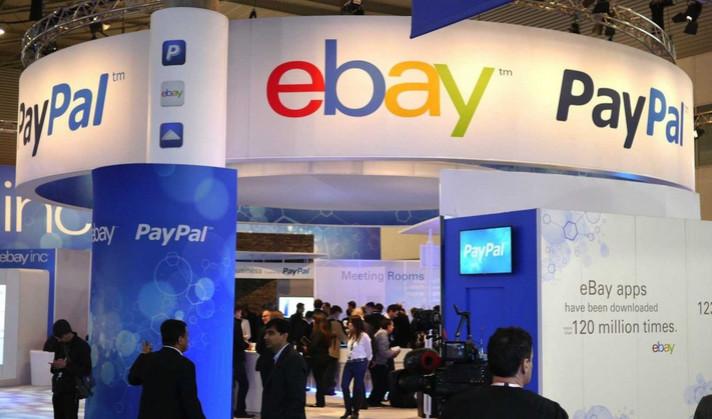 Dilepas eBay, PayPal Akan Melantai di Bursa
