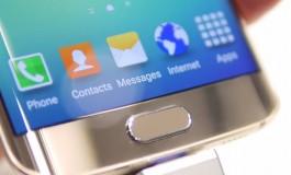 Spesifikasi Samsung Galaxy S6 Mini Muncul di GFXBench