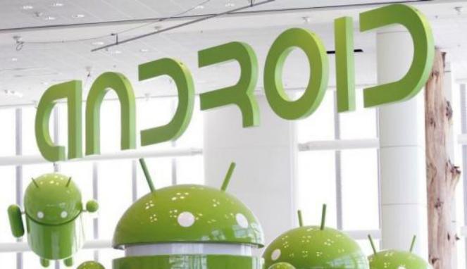 Versi Kedua Android M Developer Preview Digulirkan Melalui OTA