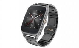 Asus ZenWatch 2 Resmi Dirilis, Jadi Penantang Langsung Apple Watch