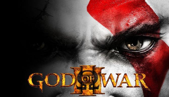 'God of War III Remastered' Rilis Resmi 12 Juli di Indonesia