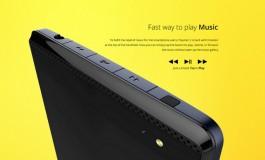 Himax Polymer 2 Segera Meluncur di Indonesia Dengan Tombol Musik Fisik