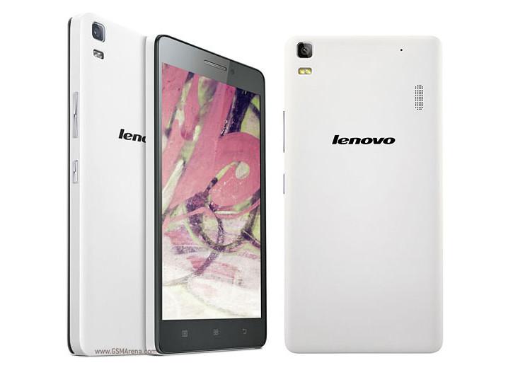 Setelah Cina, Lenovo K3 Note Segera Memulai Debutnya di India
