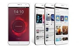 Meizu MX4 Edisi Ubuntu Kini Tersedia di Eropa
