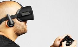 Pengembang Rilis Alat Untuk Porting Game Oculus Rift ke HTC Vive