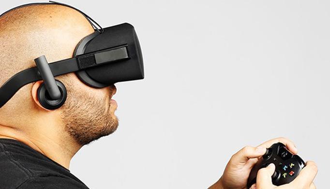 Pendiri Oculus Akui Kalau Sony Bakal Jadi Kompetitor Terbesar Mereka