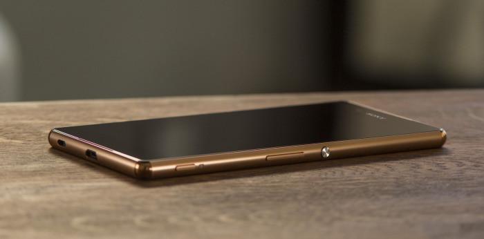 Overheating Sony Xperia Z3+ Dikonfirmasi! Sony Janjikan Perbaikan Software