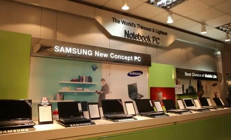 Samsung Akan Buka Kembali Akses 'Windows Update' Setelah Sempat Diblokir