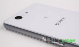 Pembaruan Firmware Pertama Sony Xperia Z3+ dan Xperia Z4 Disertifikasi