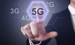 NTT DoCoMo dan Nokia Network Uji Coba Nyata Jaringan 5G di Tokyo