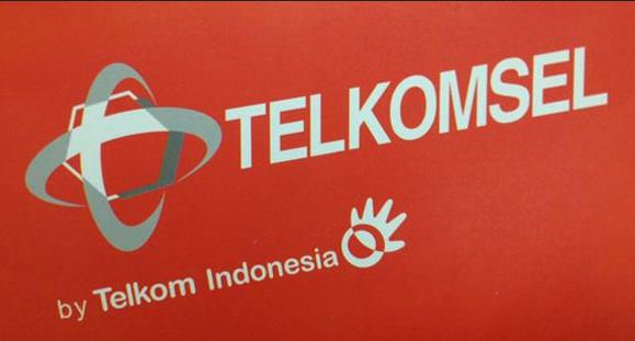 Selain 4G, Telkomsel Ternyata Juga Hadirkan Layanan VoLTE dan VoWiFi