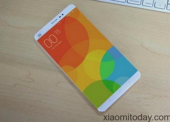 """Seperti iPhone 6, Xiaomi Mi 5 Mendatang Punya Varian """"Plus"""" Berprosesor Snapdragon 820"""