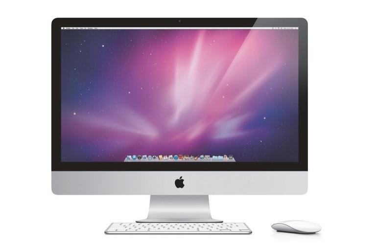 Harddisk iMac 27″ Keluaran 2012-2013 Apple Berpotensi Rusak
