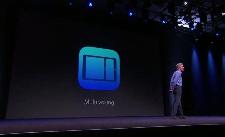Jika Tak Cukup Memori, iOS 9 Akan Hapus Aplikasi Anda Untuk Sementara