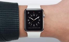 Pangsa Pasar Apple Watch Diprediksi Rontok Oleh Smartwatch Android Wear, Tizen dan Pebble OS