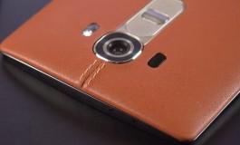 Ponsel Super Premium LG G4 Pro Bakal bawa Dual Kamera dan Layar IPS 5,8 Inci Beresolusi QHD