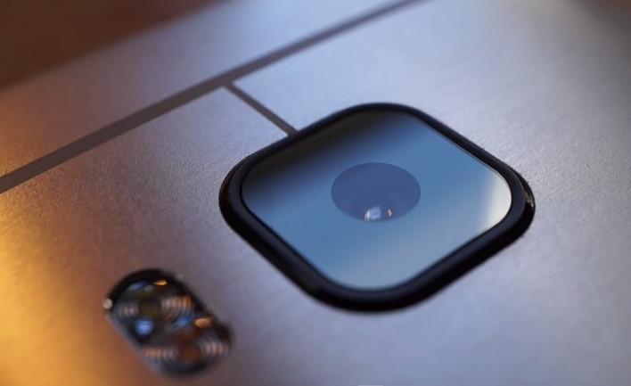 Kemampuan Kamera HTC One M9 Ditingkatkan Melalui Pembaruan Firmware