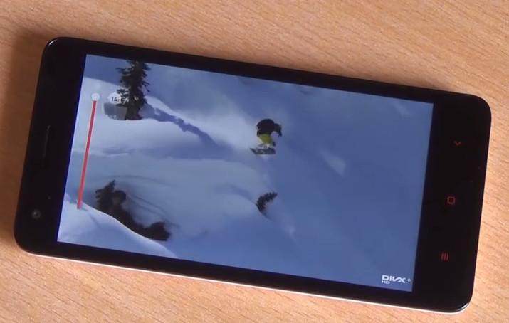 Harga Xiaomi Redmi 2 Lebih Murah Jelang Ramadhan