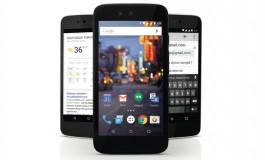 Android One Kini Telah Tiba di Pakistan