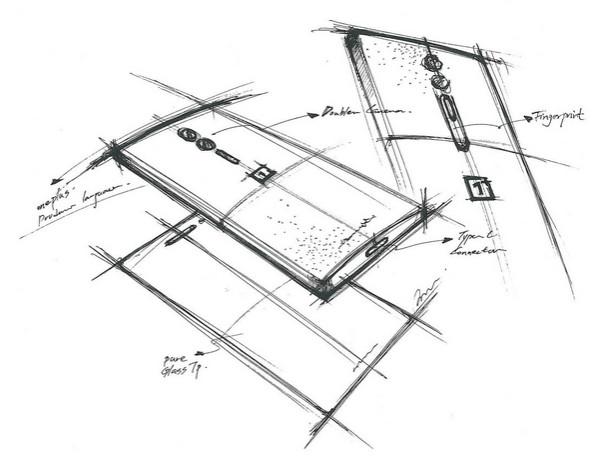 Beberapa Fitur Ini Akan Tersedia di OnePlus 2 2
