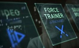 Berlatih Jedi Melalui Aplikasi Star Wars di Android dan iOS