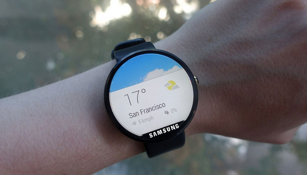 Smartwatch Samsung Gear A Mungkin Juga Akan Dirilis 13 Agustus