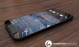 Imajinasi Penggemar Akan Sosok HTC Aero Tertuang Dalam Gambaran Konsep