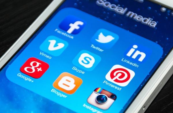 Instagram Lebih Gurih Dari Google dan Twitter