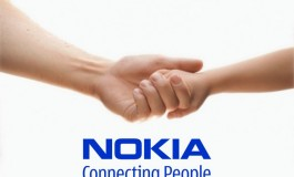 Flagship Nokia P1 Bawa Spesifikasi Gemilang