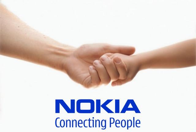 Nokia dan Meizu 'Gandengan Tangan' Produksi Smartphone?