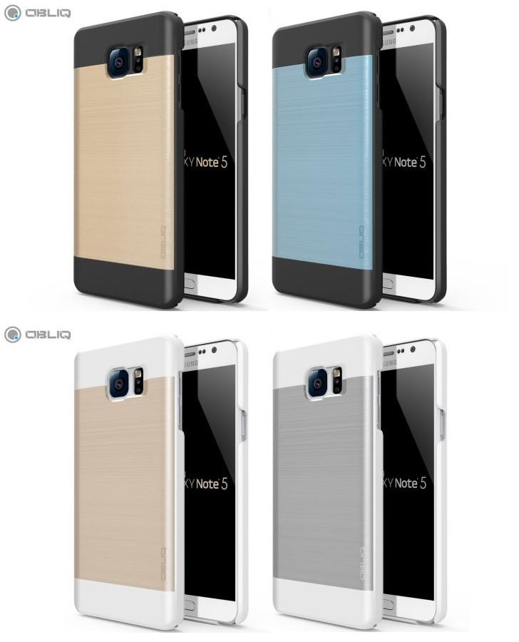 Melongok Render 3D Samsung Galaxy Note 5 Dalam Kemasan Video 2