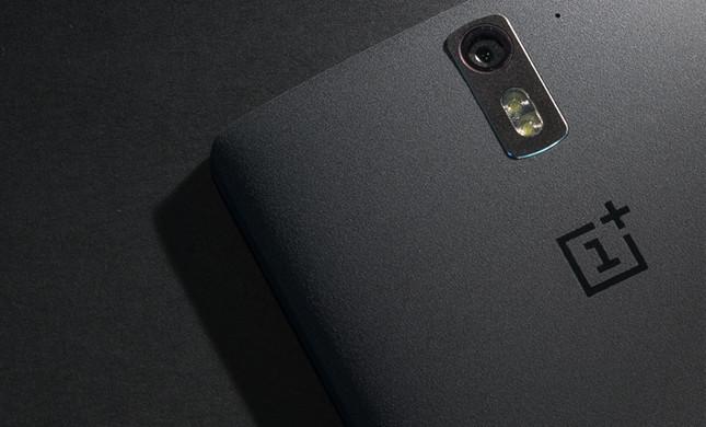 "Smartphone Ketiga OnePlus Itu Bertajuk ""OnePlus X"""