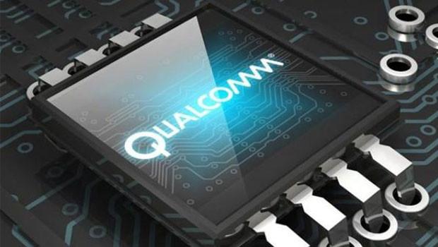 Teknologi Qualcomm Mungkinkan Pengisian Nirkabel Bekerja di Smartphone Metal