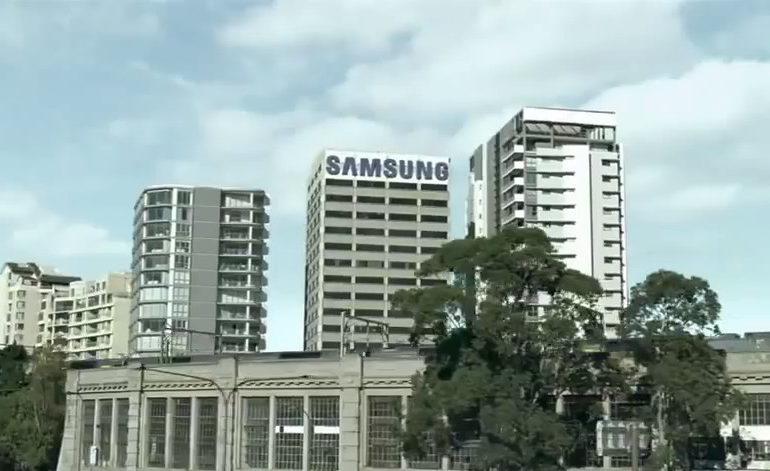 Samsung Umumkan Sensor ISOCELL 16MP Ultra Tipis