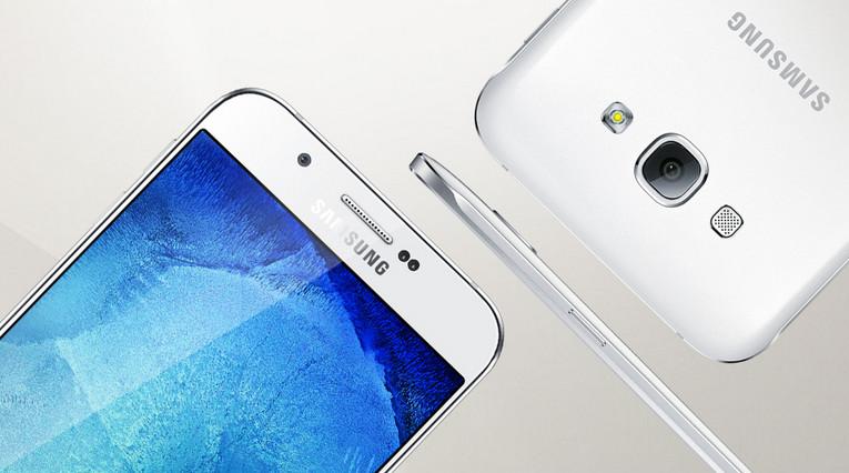 Singapura Sudah Sertifikasi Samsung Galaxy Note 5, Galaxy S6 edge Plus & Galaxy A8
