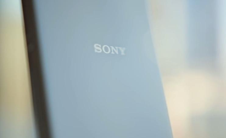 Sony Xperia Z5 Mungkin Bakal Dirilis Bulan September, Bersaing Dengan iPhone 6s dan Galaxy Note 5
