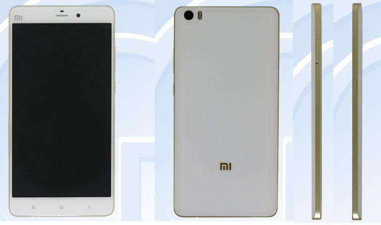 Spesifikasi Xiaomi Mi5 Plus di TENAA Bantah Kamera 23MP